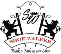 Shoe Walker
