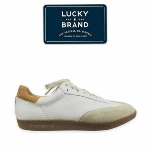 LUCKY BRAND LOS ANGELES
