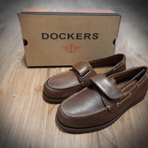 Dockers!!