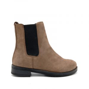 AN-OTHER-A WOMEN CHELSEA BOOTS