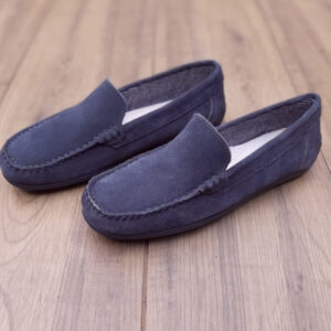 André LOAFERS