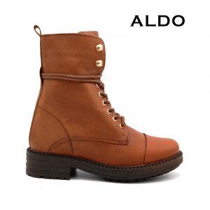ALDO. WOMEN ANKLE BOOTS I