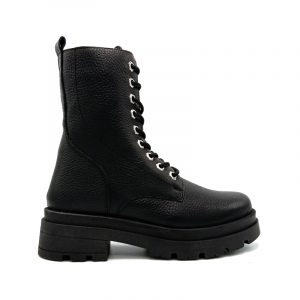 5TH AVENUE HIGH ANKLE WOMEN BOOTS