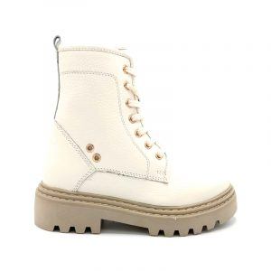 POLEMAN HIGH ANKLE KIDS BOOTS
