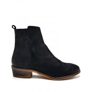 AN-OTHER-A WOMEN SHOES