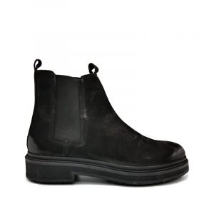 AN-OTHER-A MEN CHELSEA BOOTS