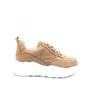 Sansibar Sneaker Leather