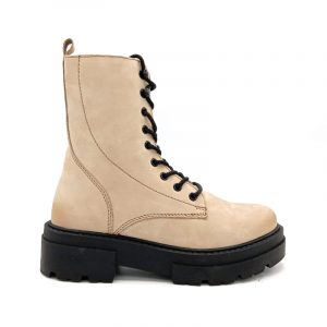 POLEMAN HIGH ANKLE WOMEN BOOTS IV